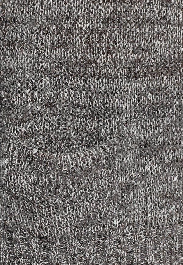 Пуловер Best Mountain PLH23135FA: изображение 4