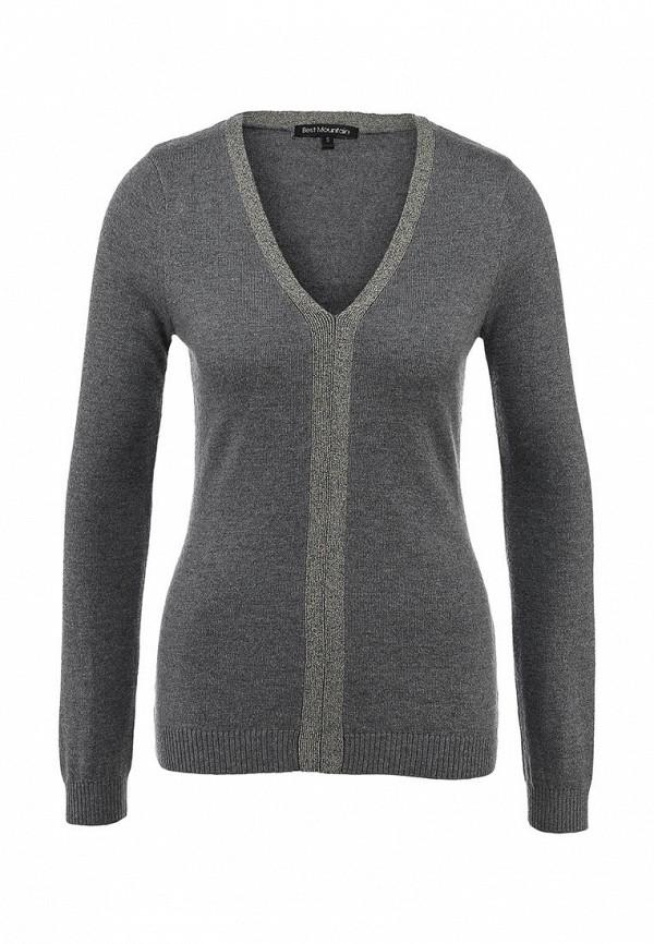 Пуловер Best Mountain PLH2410F: изображение 2