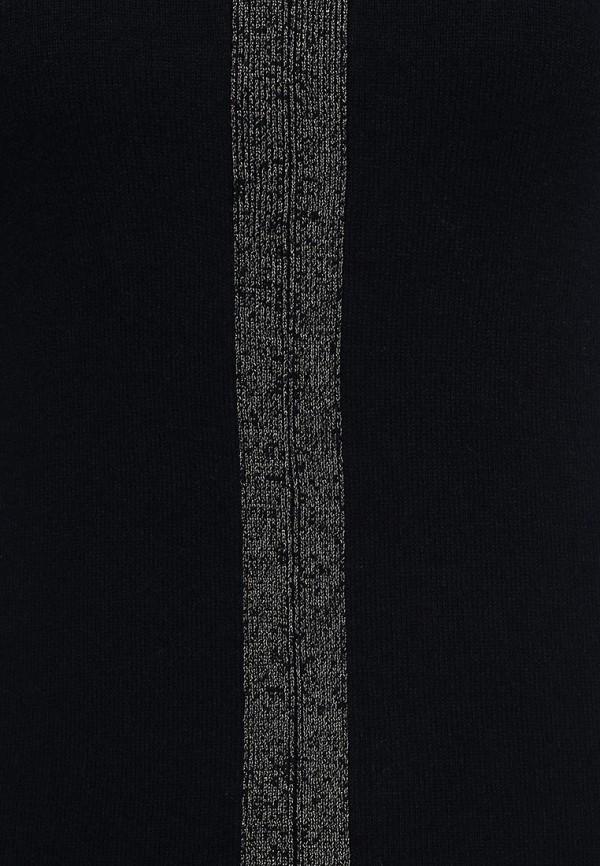 Пуловер Best Mountain PLH2410F: изображение 4