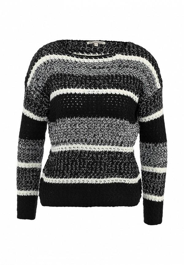 Пуловер Best Mountain PLH24123F: изображение 2