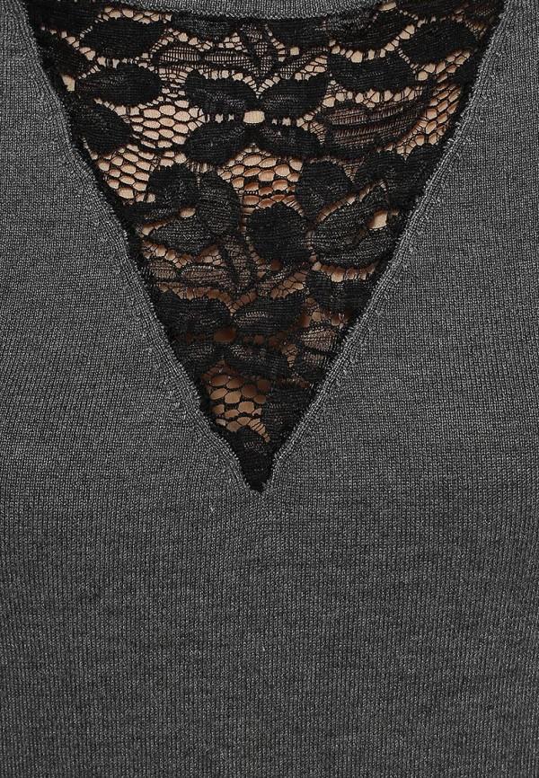 Пуловер Best Mountain PLH24156F: изображение 5