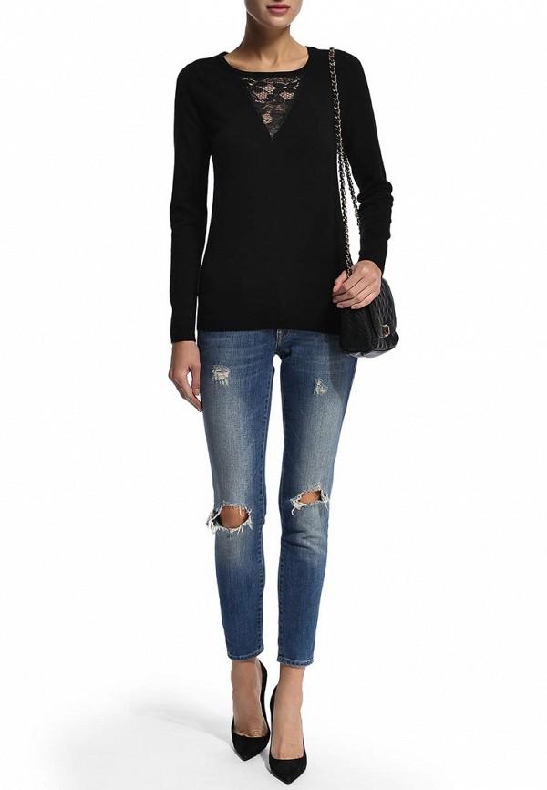 Пуловер Best Mountain PLH24156F: изображение 6