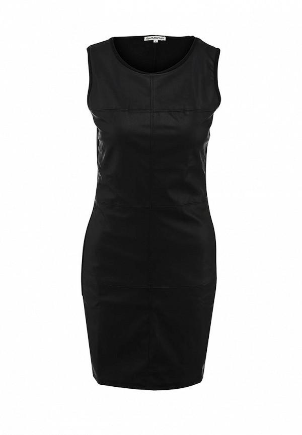 Платье-мини Best Mountain RBH2416F: изображение 2