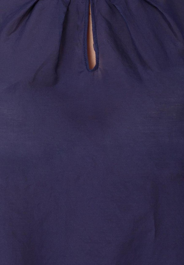 Блуза Best Mountain CHCH2218F: изображение 4
