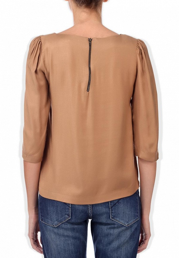 Блуза Best Mountain CHLH2260F: изображение 2