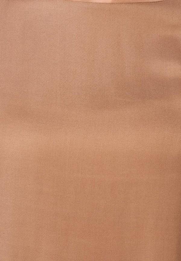 Блуза Best Mountain CHLH2260F: изображение 4