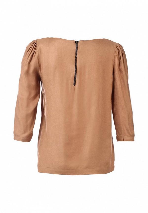 Блуза Best Mountain CHLH2260F: изображение 6