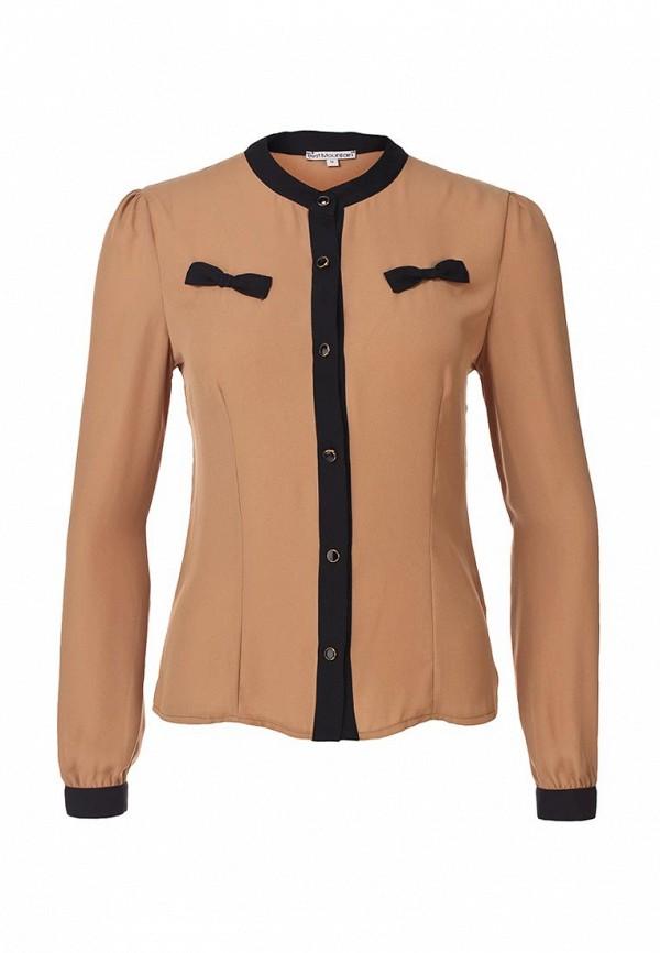 Блуза Best Mountain CHLH22100F: изображение 5