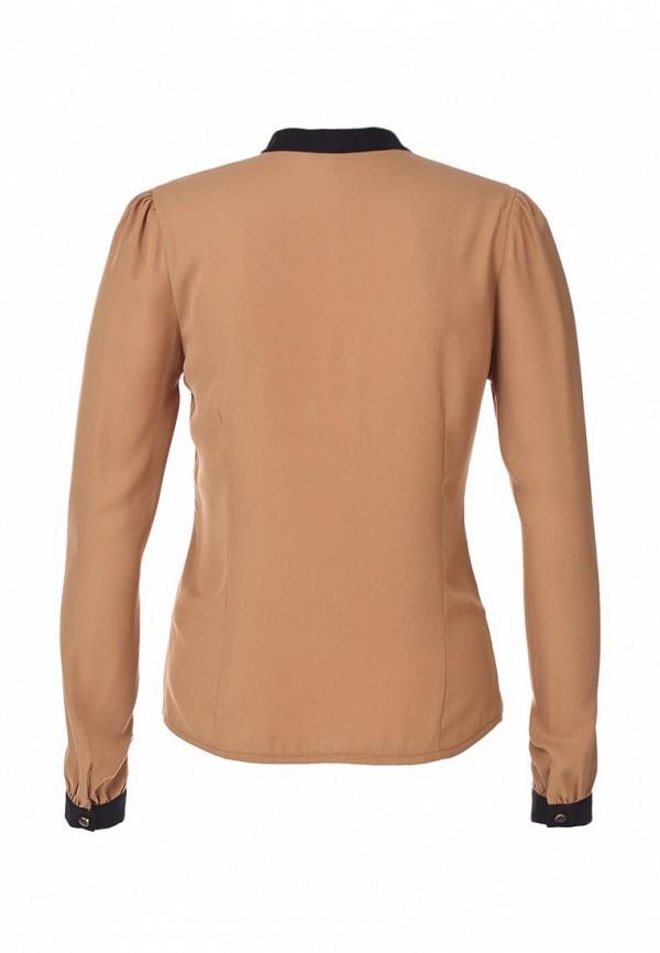Блуза Best Mountain CHLH22100F: изображение 6