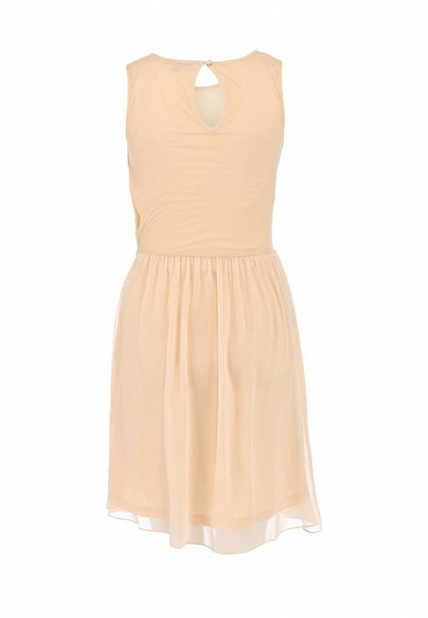 Платье-миди Best Mountain RBE1316F: изображение 2