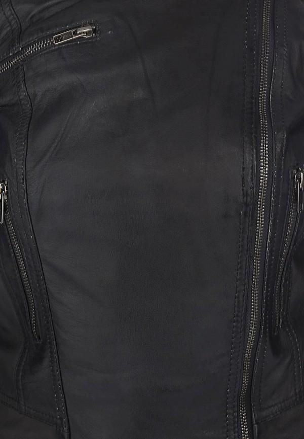 Кожаная куртка Best Mountain BLE1307F: изображение 3