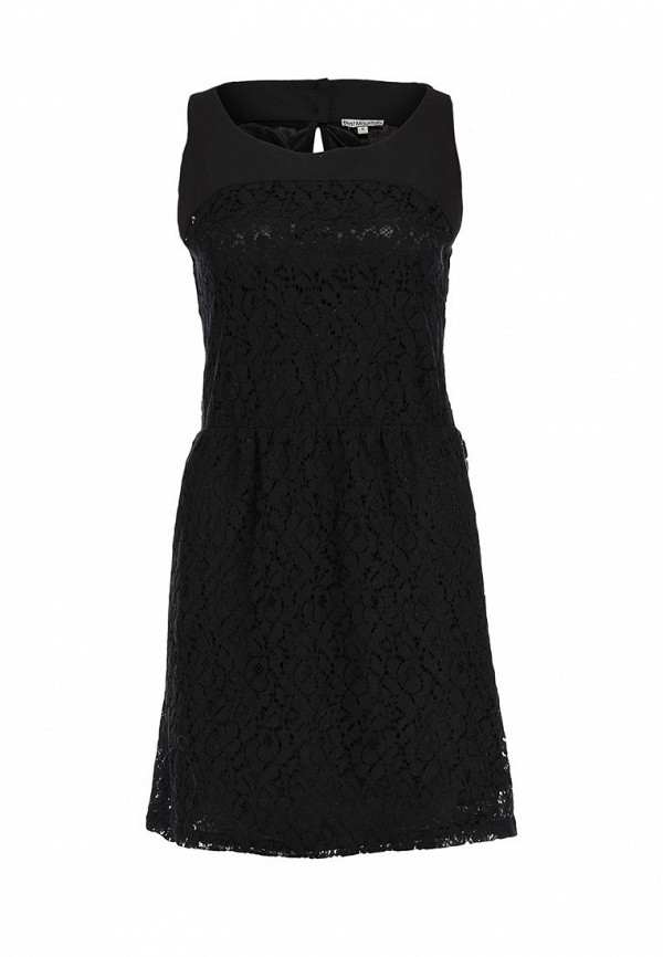 Платье Best Mountain RBE1336F: изображение 1