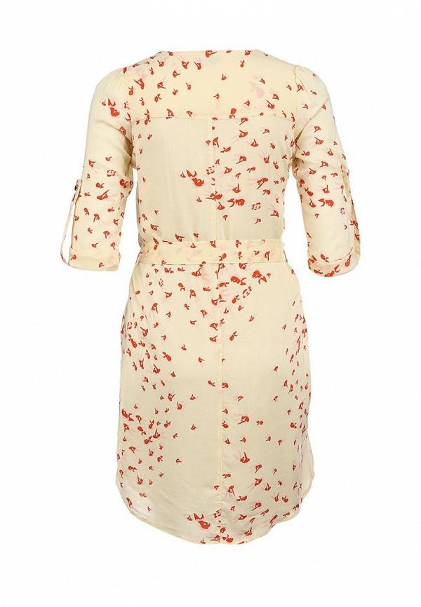 Платье-мини Best Mountain RBE1315F: изображение 2