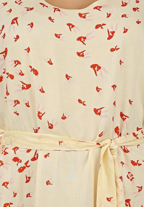 Платье-мини Best Mountain RBE1315F: изображение 3