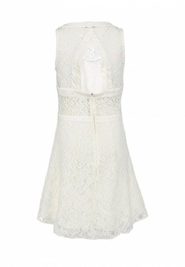 Платье-мини Best Mountain RBE13100F: изображение 2