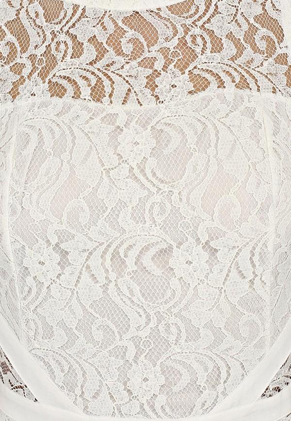 Платье-мини Best Mountain RBE13100F: изображение 3