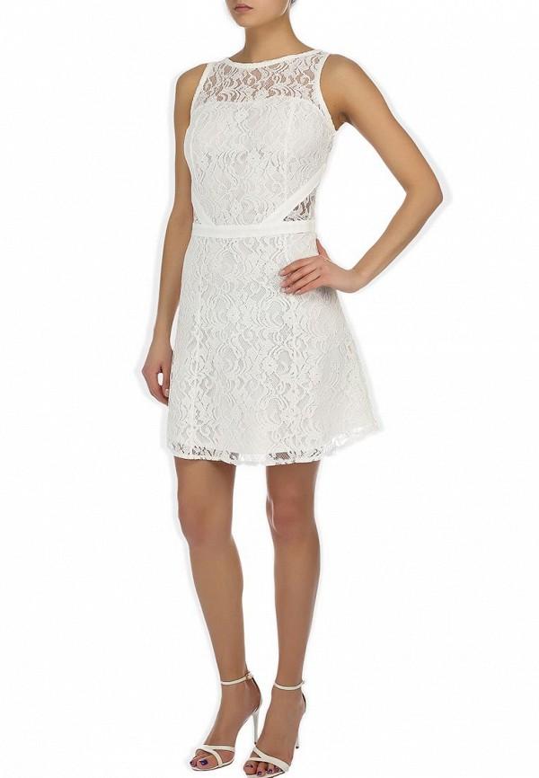 Платье-мини Best Mountain RBE13100F: изображение 4