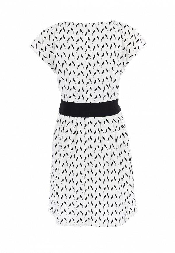 Платье Best Mountain RBE1322F: изображение 2