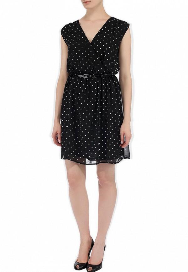 Платье-мини Best Mountain RBE13101F: изображение 6