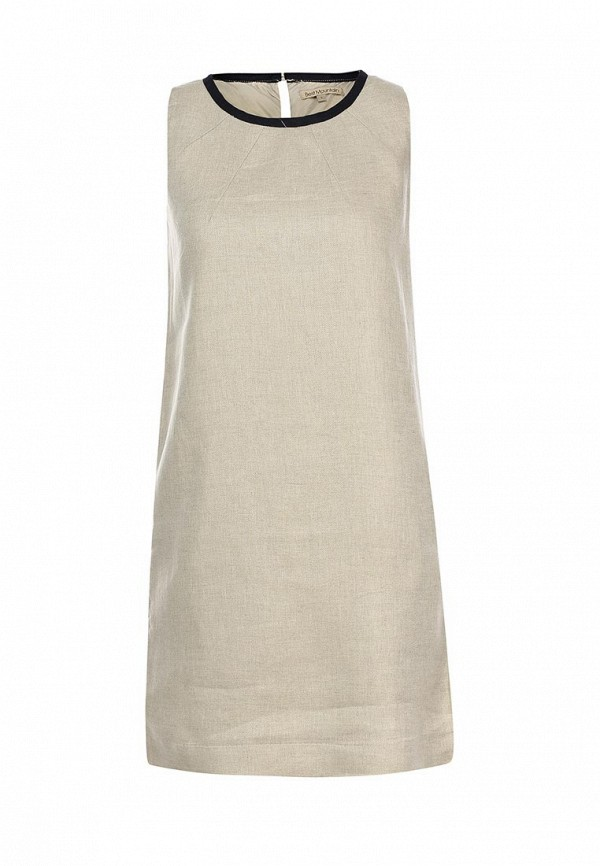 Платье-мини Best Mountain RBE1364F: изображение 1