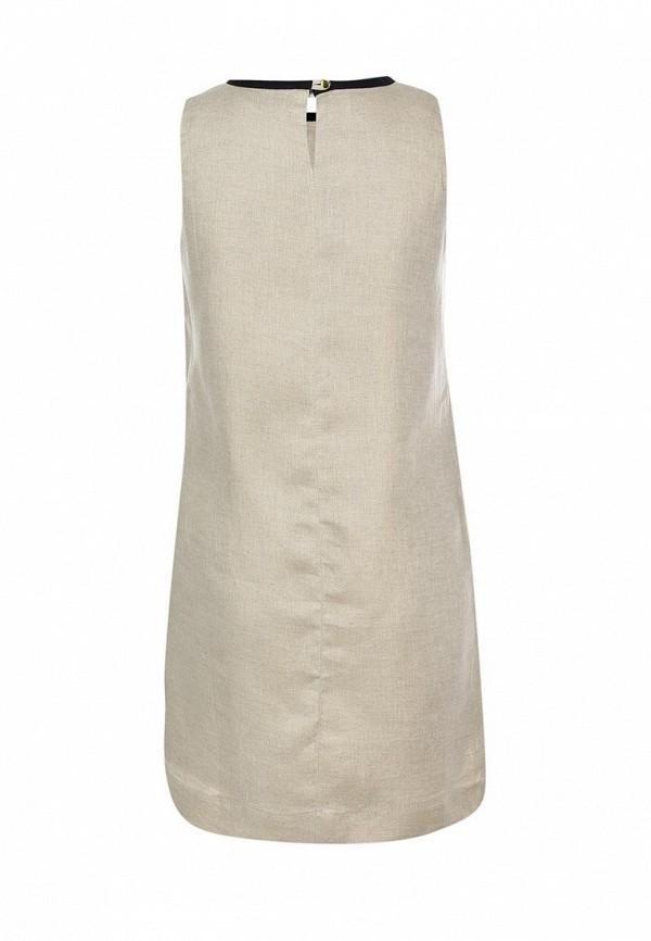Платье-мини Best Mountain RBE1364F: изображение 2