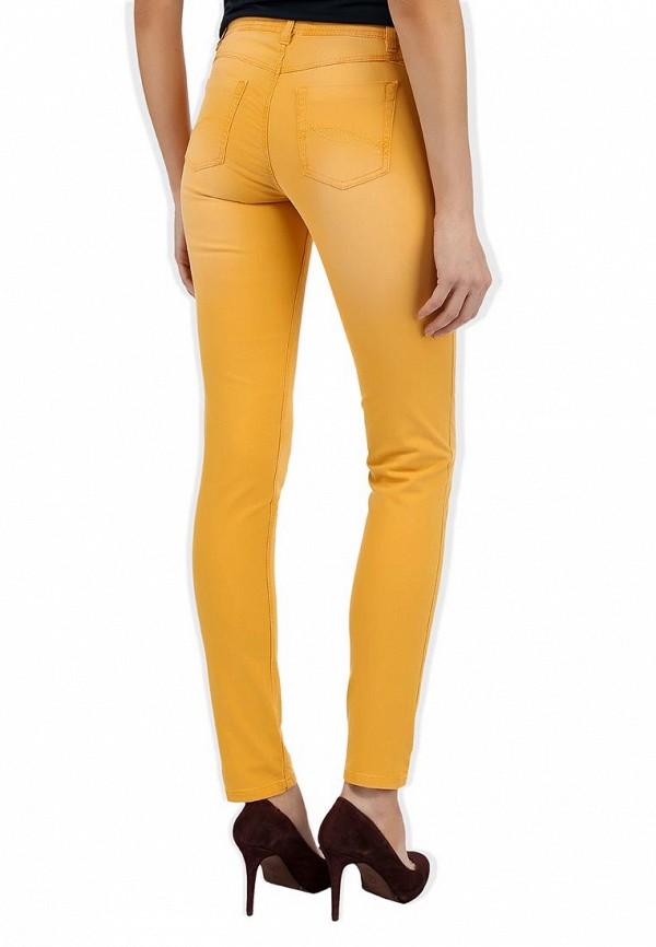 Зауженные джинсы Best Mountain JEE1330F: изображение 3