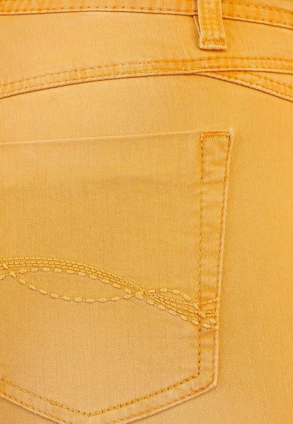 Зауженные джинсы Best Mountain JEE1330F: изображение 5