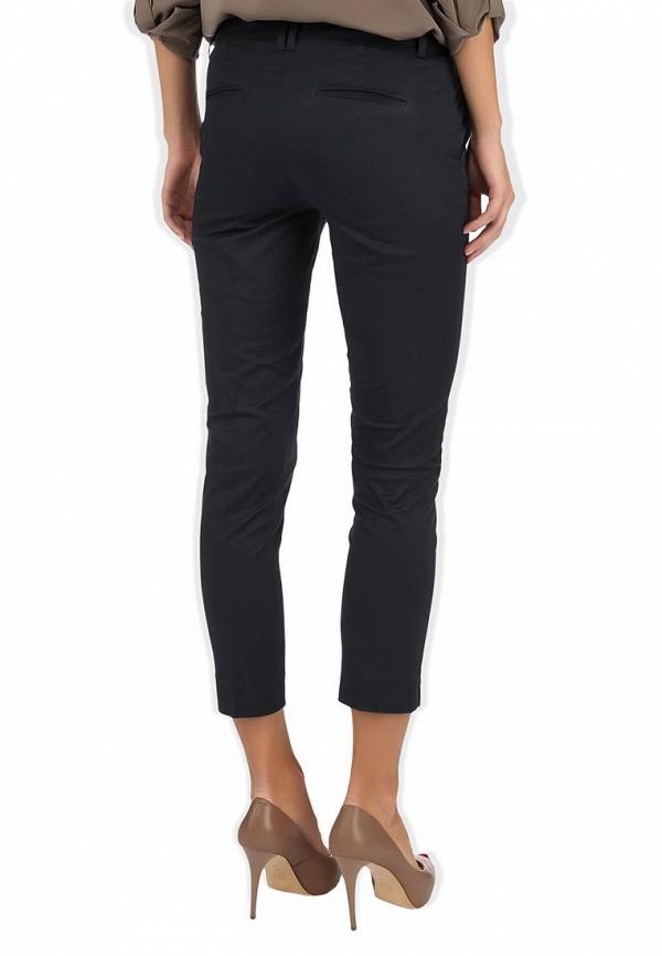 Женские брюки Best Mountain PTCE1355F: изображение 2
