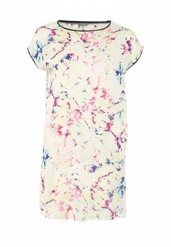 Платье-мини Best Mountain RBE1354F: изображение 1