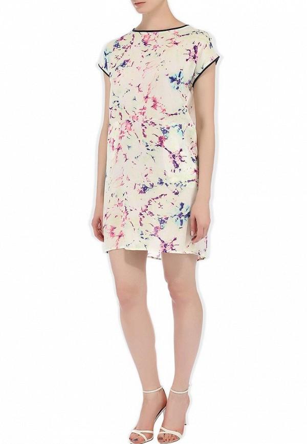 Платье-мини Best Mountain RBE1354F: изображение 4