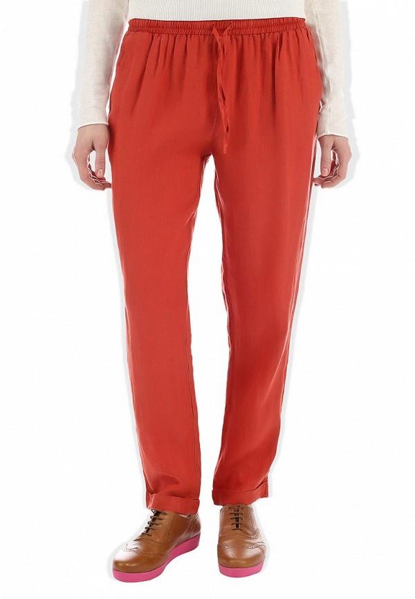 Женские брюки Best Mountain PTE1347F: изображение 1