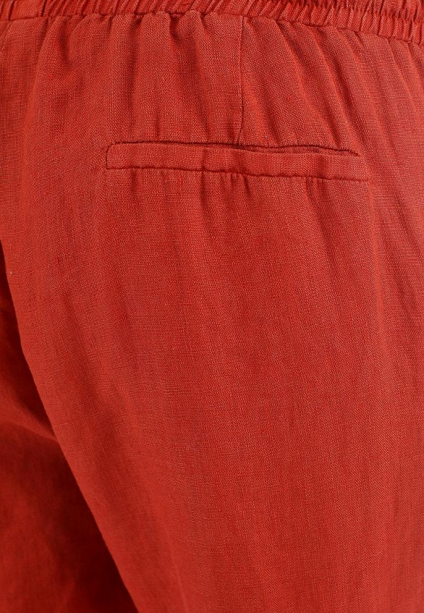 Женские брюки Best Mountain PTE1347F: изображение 3