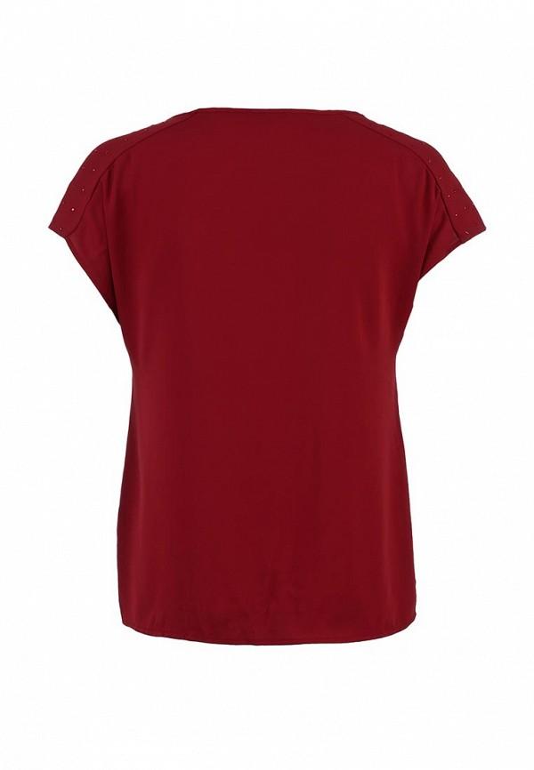 Блуза Best Mountain CHCH2307F: изображение 3