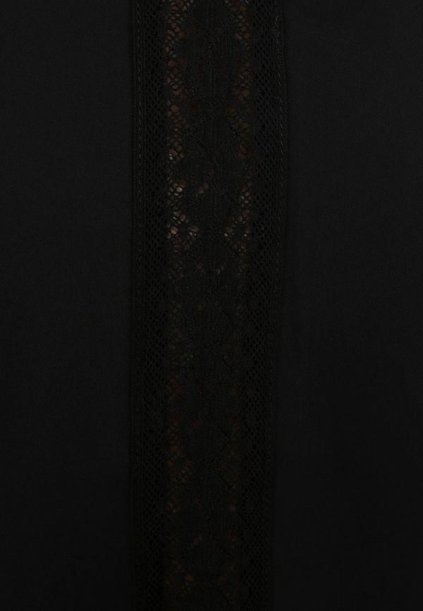 Блуза Best Mountain CHLH2305F: изображение 3