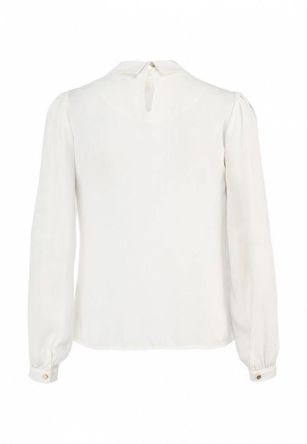 Блуза Best Mountain CHLH2365F: изображение 3