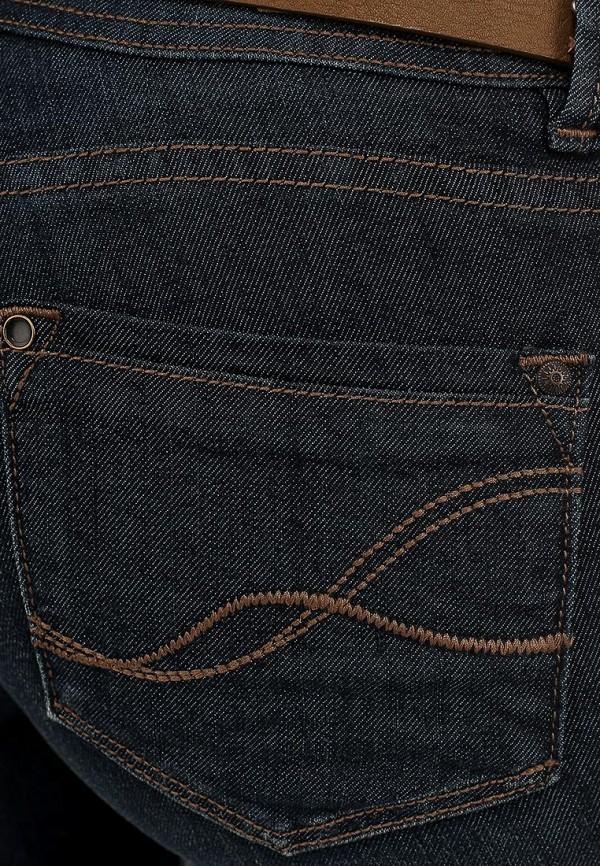 Женские джинсы Best Mountain JEH2342F: изображение 3