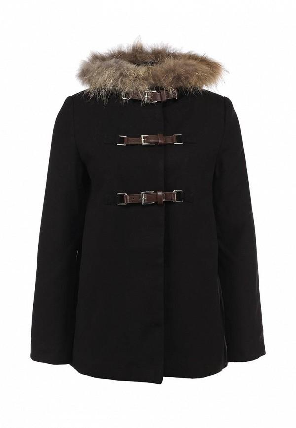 Женские пальто Best Mountain MAH2241FA: изображение 1