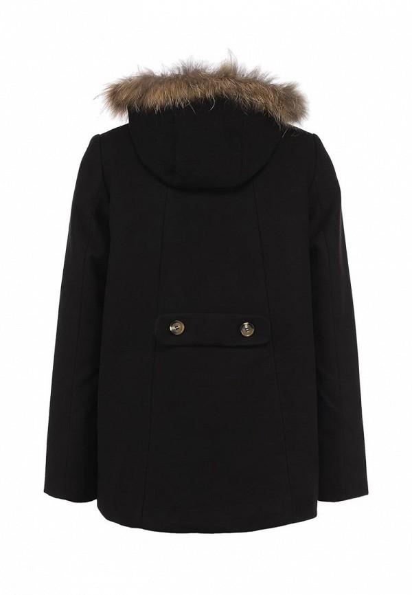 Женские пальто Best Mountain MAH2241FA: изображение 2