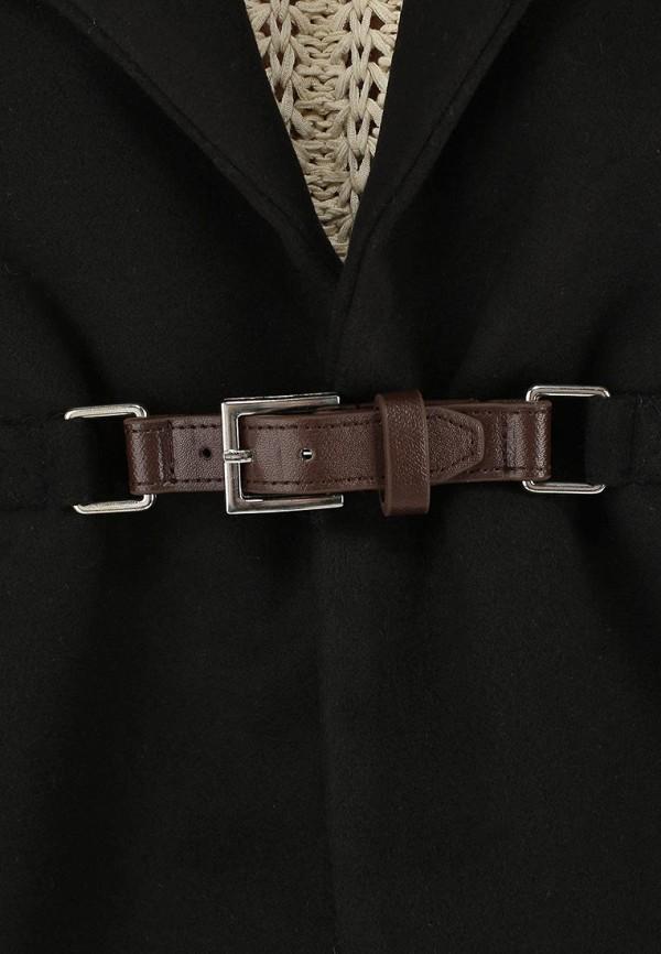 Женские пальто Best Mountain MAH2241FA: изображение 3