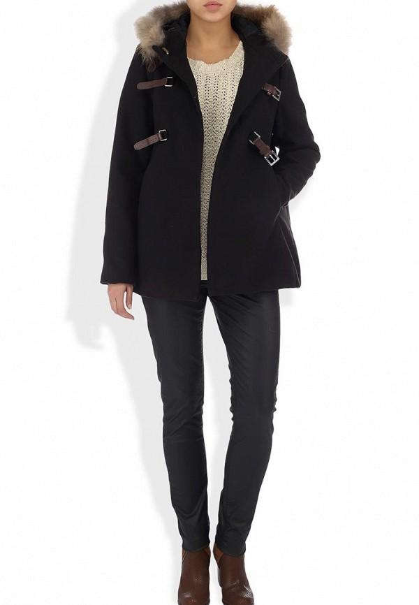 Женские пальто Best Mountain MAH2241FA: изображение 4