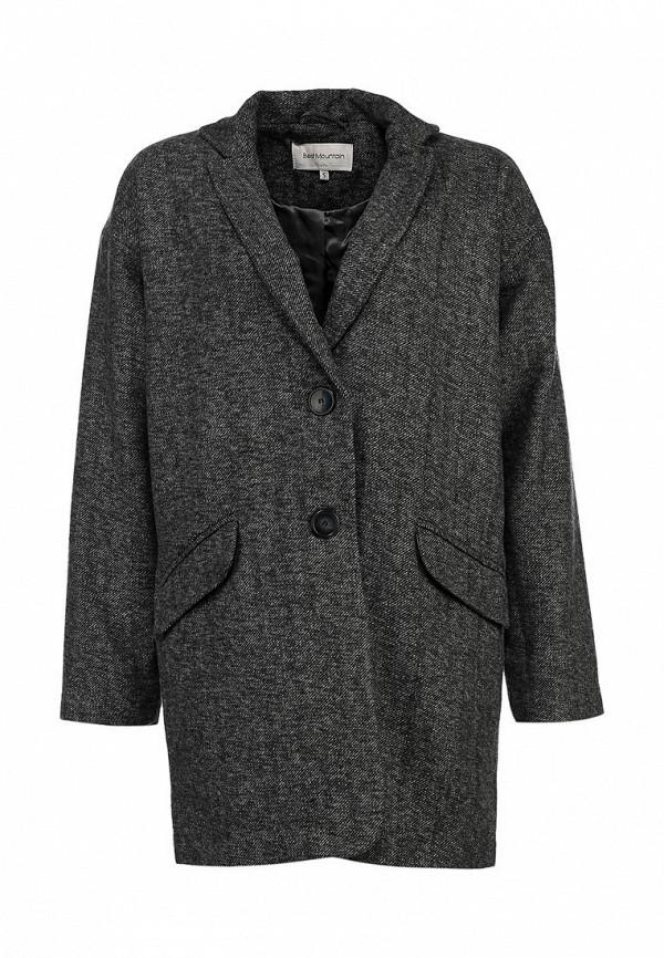 Женские пальто Best Mountain MAH2321F: изображение 1