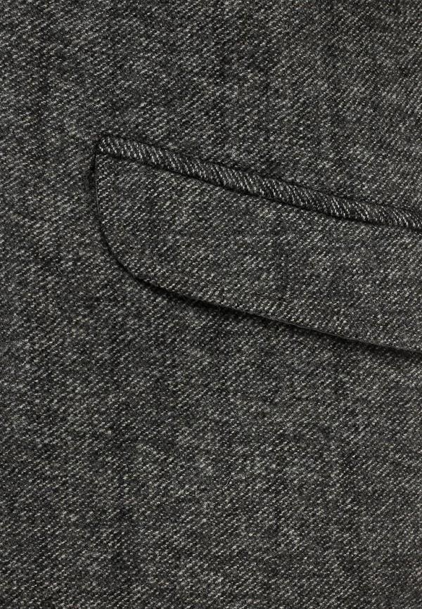 Женские пальто Best Mountain MAH2321F: изображение 3