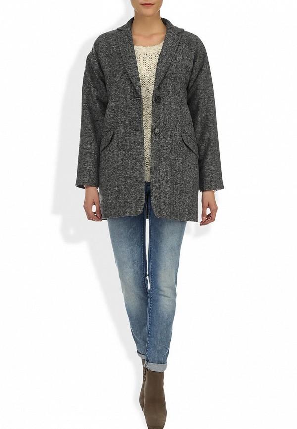 Женские пальто Best Mountain MAH2321F: изображение 4
