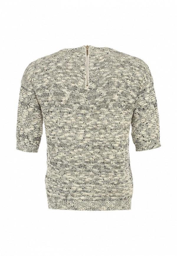 Пуловер Best Mountain PLH23134F: изображение 3