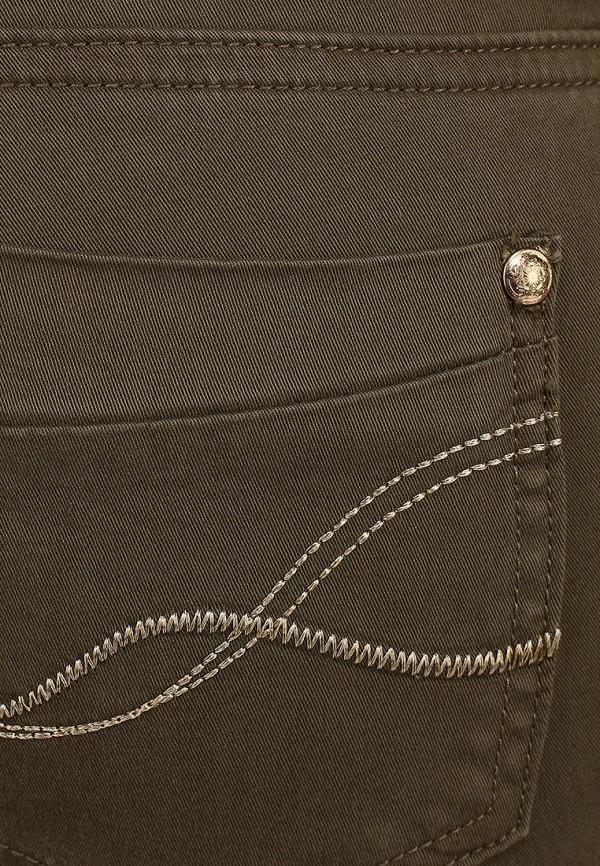 Женские джинсы Best Mountain PTH2343F: изображение 3