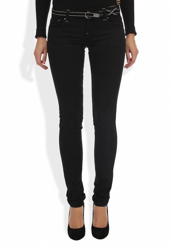 Зауженные джинсы Best Mountain PTH2343F: изображение 2