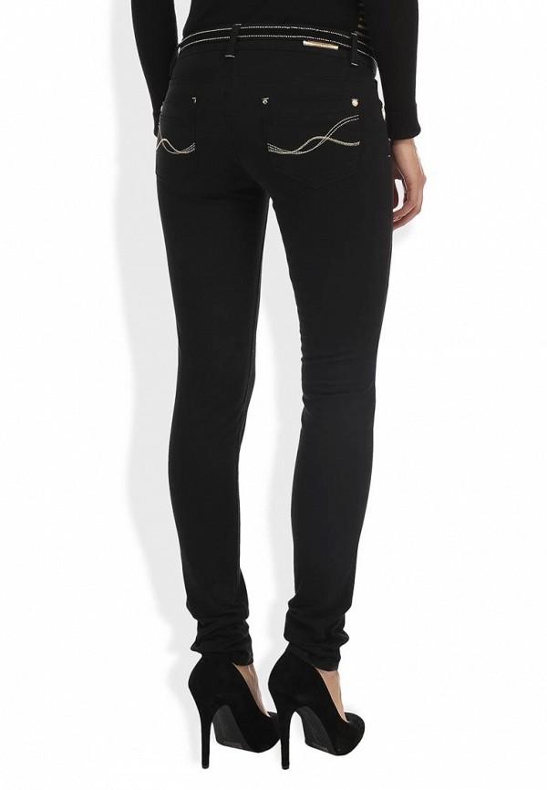 Зауженные джинсы Best Mountain PTH2343F: изображение 4