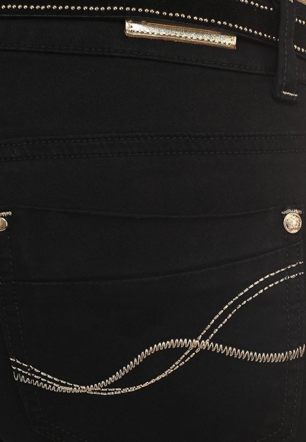 Зауженные джинсы Best Mountain PTH2343F: изображение 6