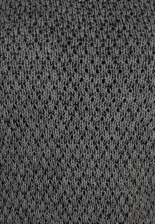 Вязаное платье Best Mountain RBH23124F: изображение 7