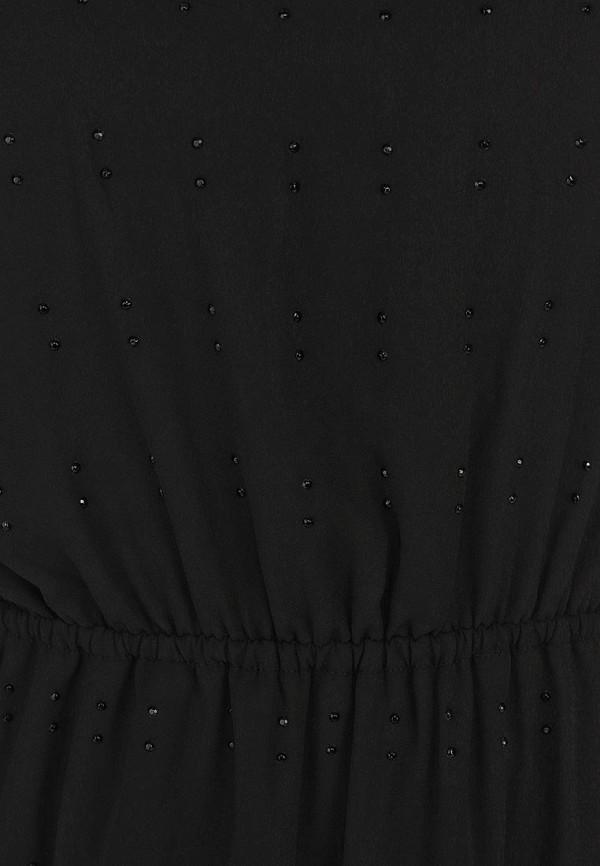 Платье Best Mountain RBH2325F: изображение 3
